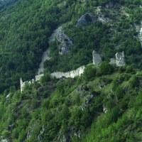 Castel Manfrino