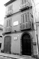 Liceo Musicale Braga di Giulianova