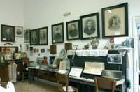 Museo Civico della cultura materiale