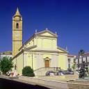 La Chiesa di San Martino