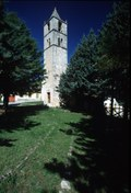 Chiesa di San Vito