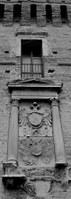 Antiquarium Castrum Truentinum