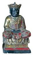 Statua cinese