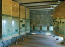 museo del cervo