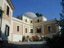L'Osservatorio Astronomico