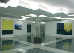 Museo Stauros d'Arte Sacra Contemporanea