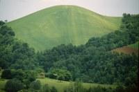 Le colline di Campli