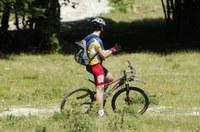 Mountan Bike