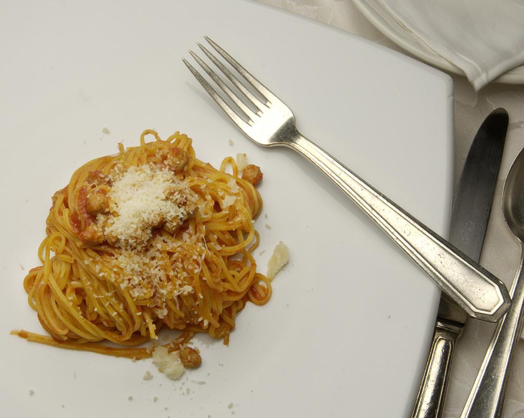 maccheroni alla chitarra cucina, cucina teramana, cucina abruzzese ... - Cucina Teramana