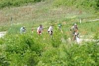 Immagini Ciclilaga 2007