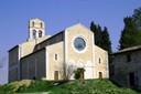 La Chiesa di Santa Maria di Ronzano