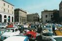 immagine del raduno 2005