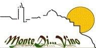 Logo Monte di Vino