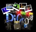 Immagine Pigro show
