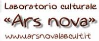 Logo Ars Nova