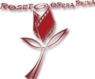 Logo Roseto Opera Prima