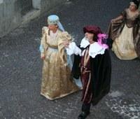 Foto di Luca Boschi e Associazione Ipernova. Dal sito www.prolocotossicia.it