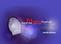Logo TeramoFilosofestival