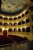 Il Teatro Comunale