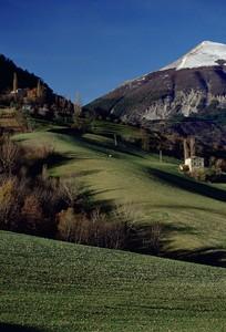 Colline di Civitella
