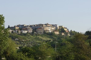 Ancarano