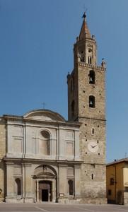 Chiesa di S. Maria in Platea