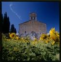 Castel Castagna -Santa Maria di Ronzano
