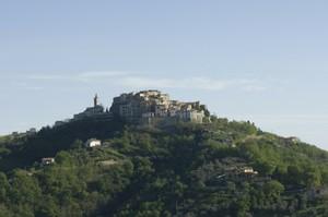 Montefino