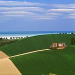 Il mare di Cologna
