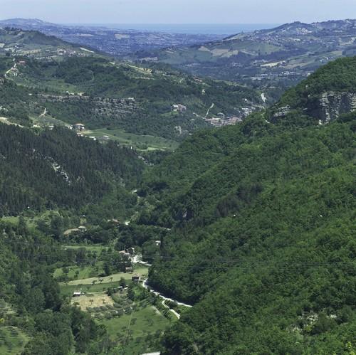 Alta Val Vomano