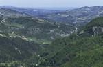 Alta-Val-Vomano