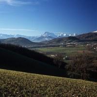 Campli - Panorama