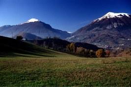 I Monti Gemelli