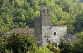 San Giovanni ad Insulam