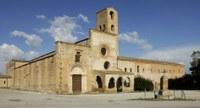 S. Maria di Propezzano
