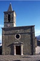 Kirche Ss. Pietro und Paolo
