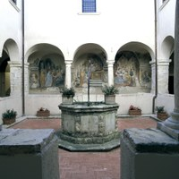 Museo delle Ceramiche di Castelli