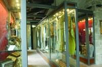 Interni museo