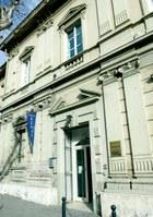 Pinacoteca Civica di Teramo
