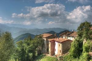 Leofara (Valle Castellana)