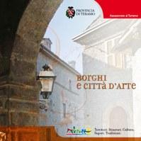 Ph. copertina di Iannetti