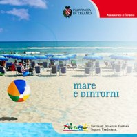 Ph. copertina A. Marramà