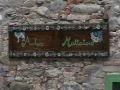 Montorio al Vomano - 2a parte