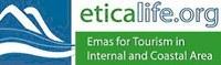 Logo_Etica