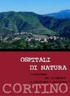 """Ospitali di natura"""