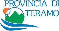 Logo Turismo Provincia di Teramo
